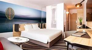 Hotel Chasseneuil Du Poitou : novotel poitiers site du futuroscope hotel chasseneuil du ~ Melissatoandfro.com Idées de Décoration