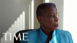 Ursula Burns On Distinguishing Herself To Become First