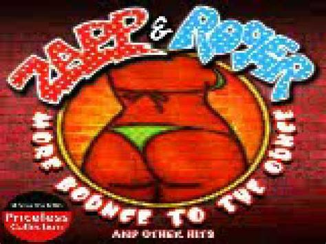 zapp floor mp3 zapp roger more bounce to the ounce jammed on it