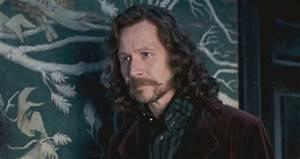 Sirius Black - Wikiwand