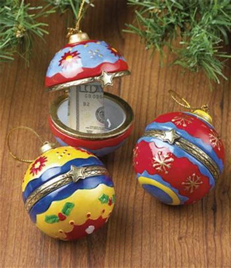 hinged christmas ornament d 233 cor accents d 233 cor