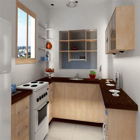 small kitchen interior design small simple kitchen design kitchen and decor