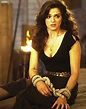 Evelyn O'Connell in The Mummy Returns. Just love this ...