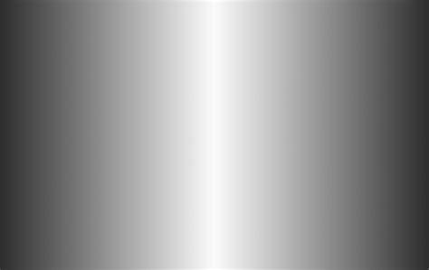 Greyscale Fading Background Free Stock Photo - Public ...