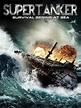 Super Tanker 2012: DVD oder Blu-ray leihen - VIDEOBUSTER.de