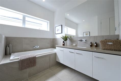 Bathroom Floor Tiles Melbourne by Tiles Bathroom Tiles Kitchen Tiles National Tiles