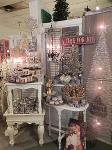 Christmas Displays Retail Details blog