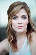 Hot Pictures Of Jen Lilley Which Will Make You Melt - 12thBlog