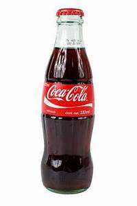 Mexican Glass Coke Bottle | www.pixshark.com - Images ...