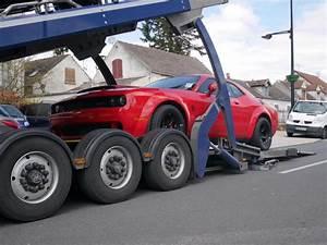 Ford Raptor 2017 Prix France : ford shelby raptor baja 2017 le pickup 100 loisirs actualit s american car city ~ Medecine-chirurgie-esthetiques.com Avis de Voitures