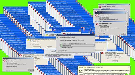 computer virus thtech
