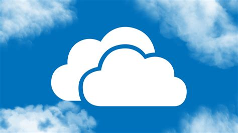 drive cloud microsoft blurs the line between desktop and cloud with