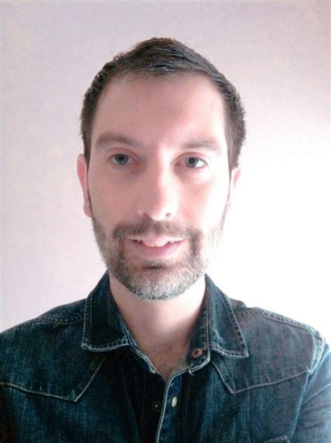 david cuisine former standard freeholder reporter david nesseth misses cornwall ontario cuisine guest writer