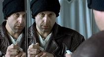 1996 – Fargo – Academy Award Best Picture Winners