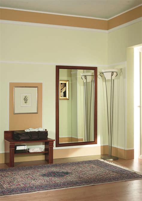 venezia miroir pour d entr 233 e by dall agnese