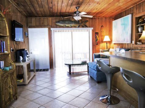 Cottage35  Siesta Key Vacation Rentals Beachpoint Cottages