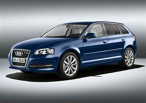 Audi A 3 Sport : 2013 audi a3 sportback 22 500 ~ Gottalentnigeria.com Avis de Voitures