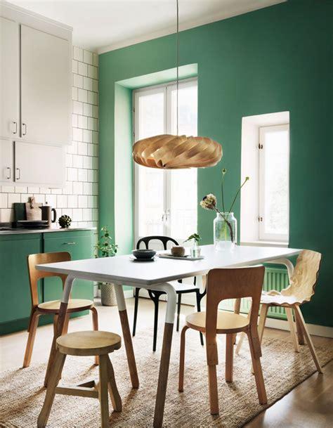 deco cuisines cuisine colorée découvrez toutes nos inspirations