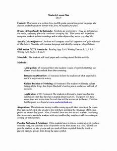 Argumentative Essay Topics On Health Macbeth Essay Plan Examples Short Essays To Read Animal Testing Essay Thesis also Scholarship Writing Assistance Macbeth Essay Plan Self Awareness Essay Relationship Between Macbeth  English Essay Outline Format