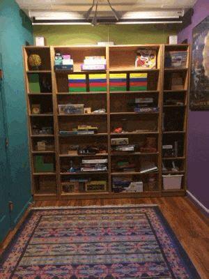 Minimalistische Einrichtung Des Kinderzimmerskinderzimmer Mit Schrankbett by Die Besten 25 Murphy Bett Ikea Ideen Auf