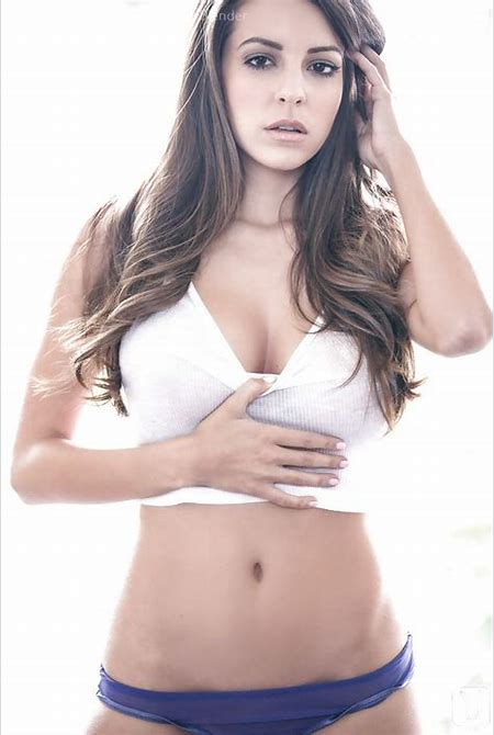 Shelby Chesnes Hot Pics | Sexy Nude Photos, Gifs, Video | Thrill Blender