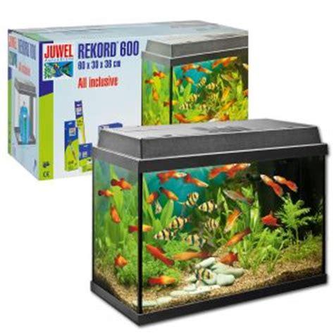 aquarium juwel rekord 600 a prix avantageux chez zooplus