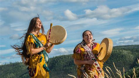 Yukon First Nations | Travel Yukon - Yukon, Canada ...