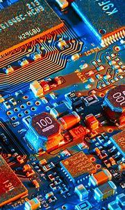 Best Of Iphone Wallpaper Hd Technology Photos
