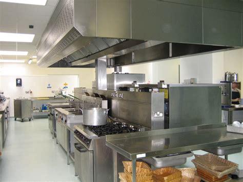 cuisine kitchen the best restaurant kitchen design kitchen design ideas