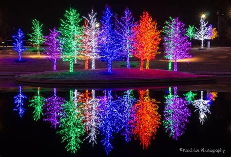 2013 vitruvian park christmas lights addison tx flickr