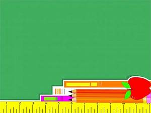 Education powerpoint backgrounds classroom fun pinterest school classroom organization for School ppt templates