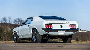 Ford Mustang Boss 429 : 1970 ford mustang boss 429 fastback s222 indy 2017 ~ Dallasstarsshop.com Idées de Décoration