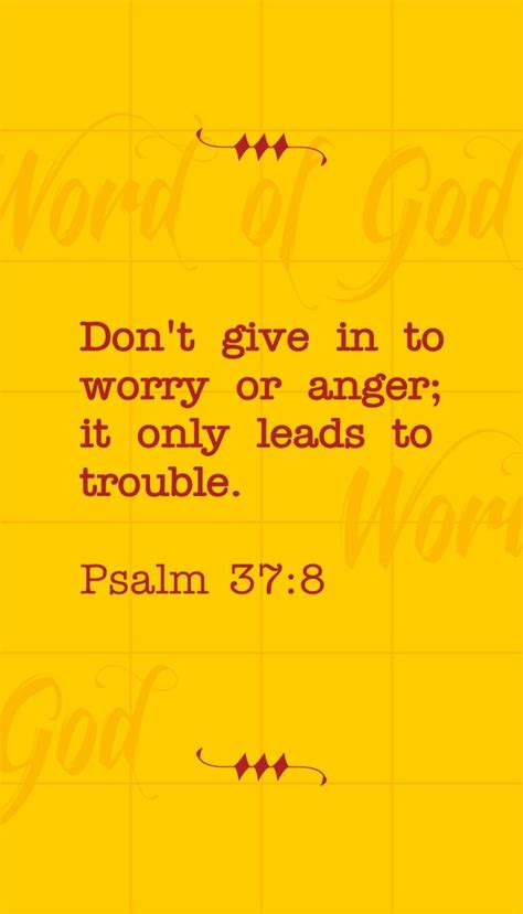 jesus quotes  anger quotesgram