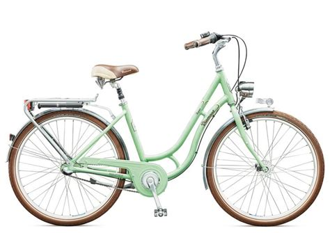 retro fahrrad damen shopping saturday diamant fahrr 228 der ideen rund ums haus