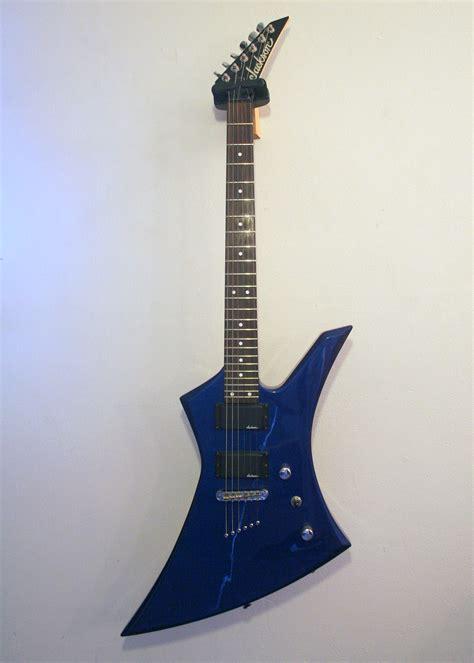 Filejackson Kelly Guitar Jpg