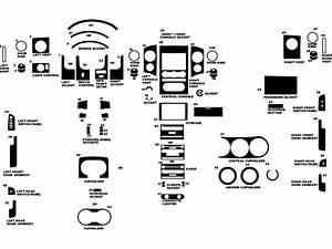 2011 F150 Dash Diagram