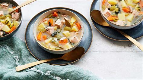 Pasaules populārie zivju ēdieni | Kulinārijas kurss | 14 ...