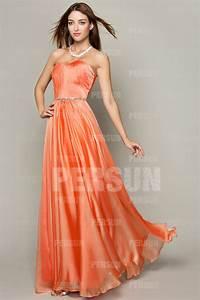 Site Pour Acheter : site pour acheter des robes de soir e photos de robes ~ Medecine-chirurgie-esthetiques.com Avis de Voitures