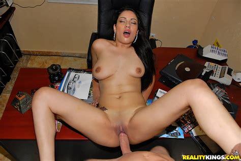 Lamia Real Nice Ride Latina Porn Amaeture Sex Latinas 8th