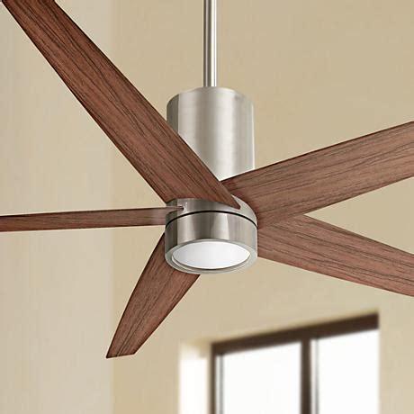 minka aire fan won t reverse 60 quot minka aire aviation rosewood ceiling fan 2t030