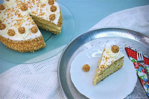 fototorte selber machen torte mit foto selber machen geburtstagstorte mit foto selber machen geburtstagstorte kuchen