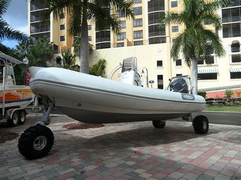 Small Boats For Sale In Florida by Small Boats For Sale In Port Florida