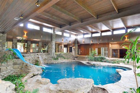 22 amazing indoor pool inspirations for your home awesome indoor helena source