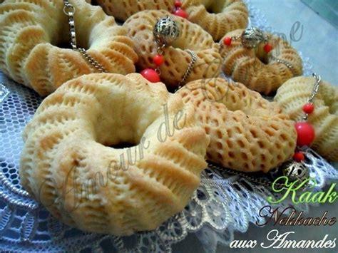 1 amour de cuisine kaak nakache gateaux algeriens amour de cuisine