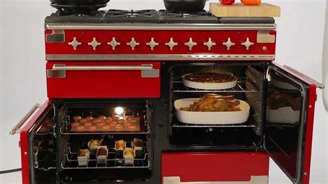 pianos de cuisine le piano de cuisine falcon 750 grammes
