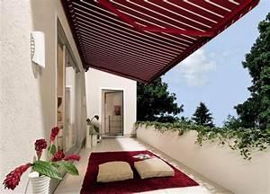 singhoff gmbh raunheim produkte markisen With markise balkon mit tapete treibholz optik