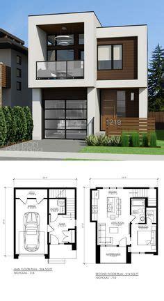 desain rumah minimalis terbaru    lamudi