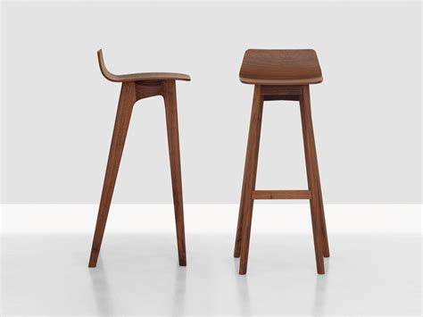 ikea kitchen stools buy the zeitraum morph bar stool at nest co uk