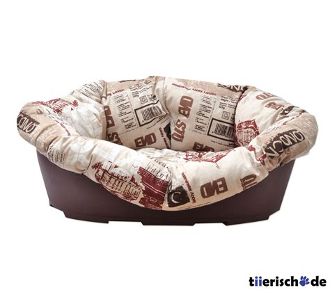kissen für hundekorb hundekorb 220 berzug aum 252 ller g 252 nstig bestellen bei tiierisch de