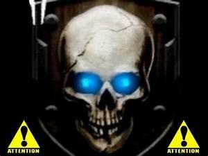 Cod Bo2 Zombie Emblems | www.pixshark.com - Images ...